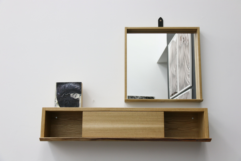 Interior Install-5.jpg