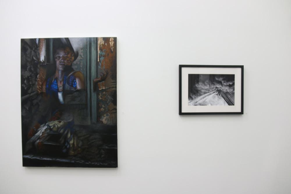 Galerie Camille Install-4.jpg