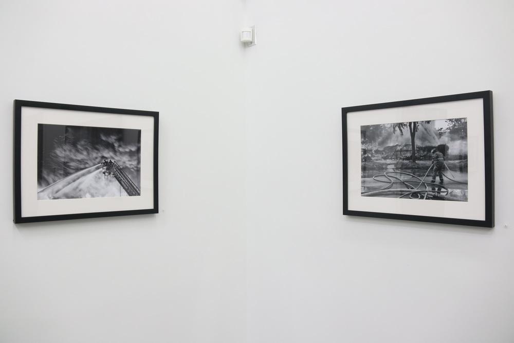 Galerie Camille Install-5.jpg