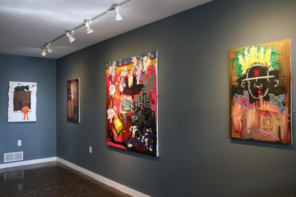 Galerie Camille Install-9.jpg