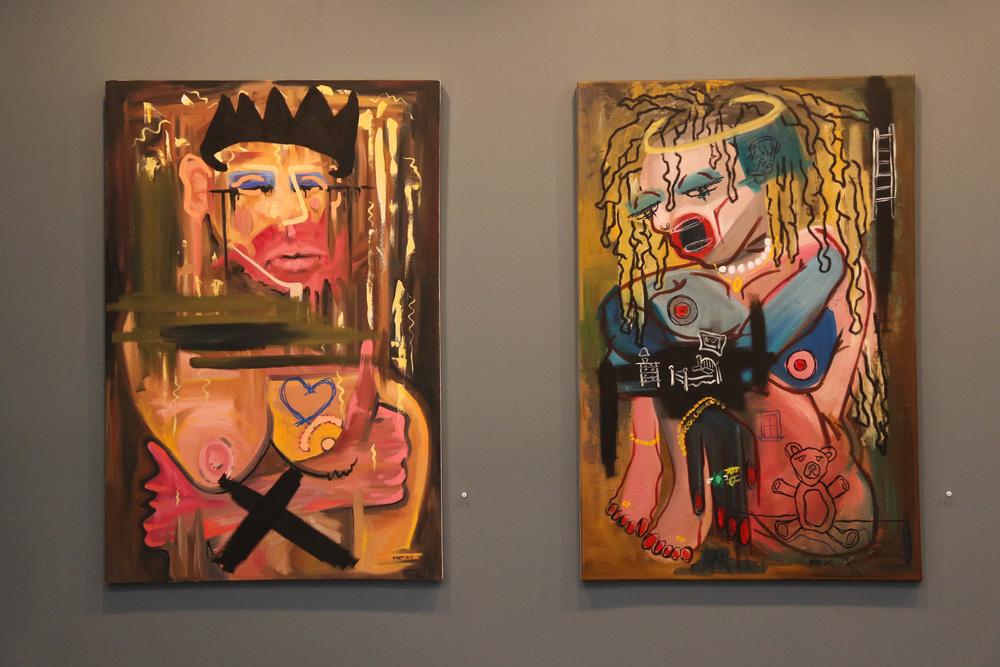Galerie Camille Install-10.jpg