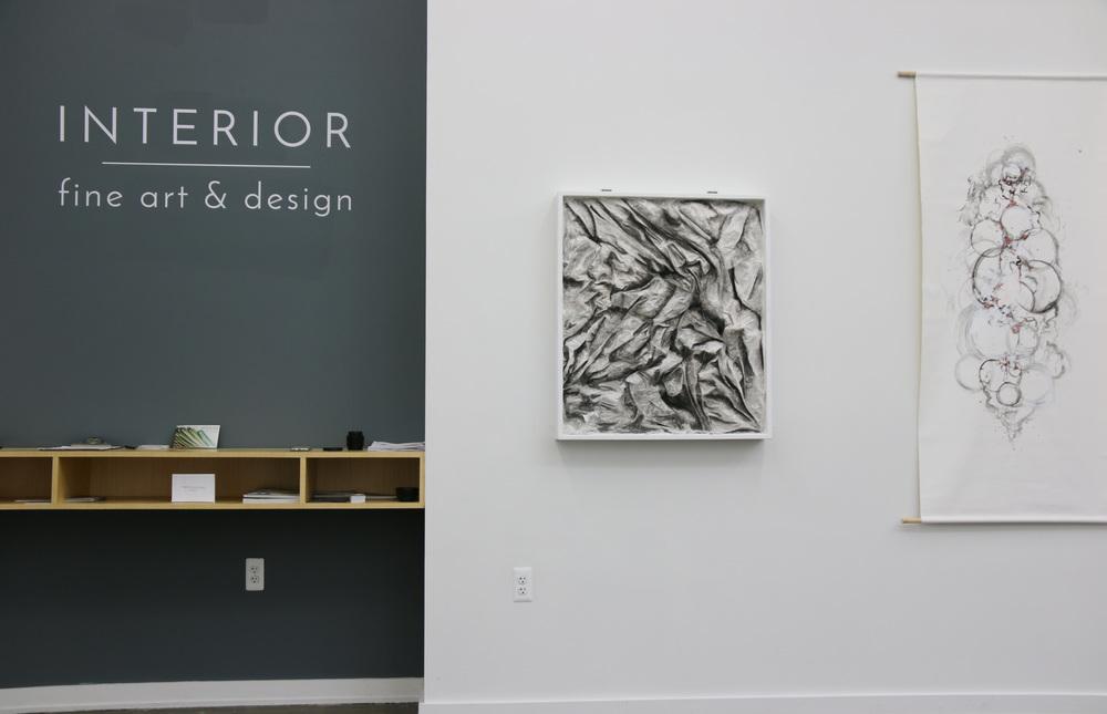 Interior Install-4.jpg