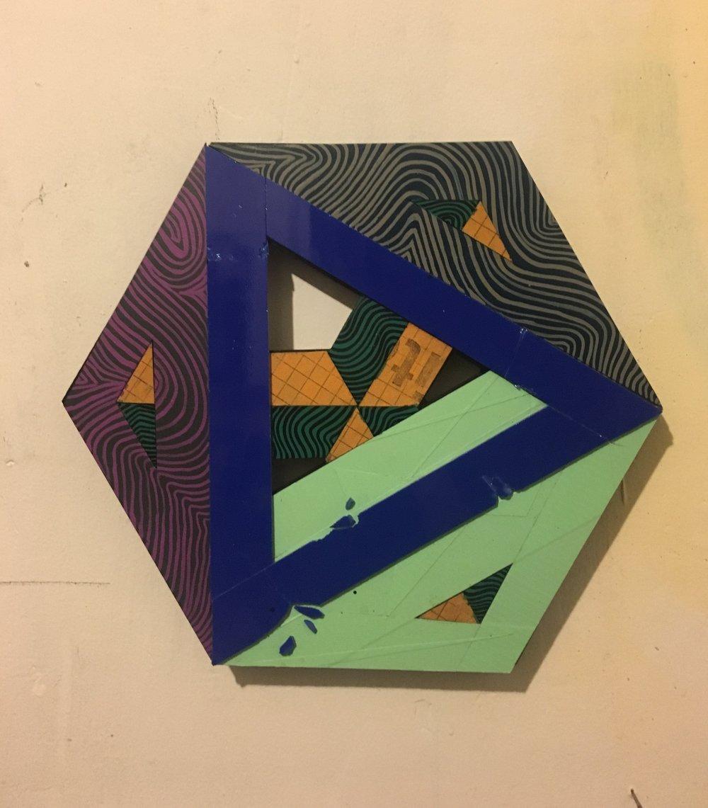 Fractured-Untitled Hexgon-Alvin-Loving-Study.003.jpg