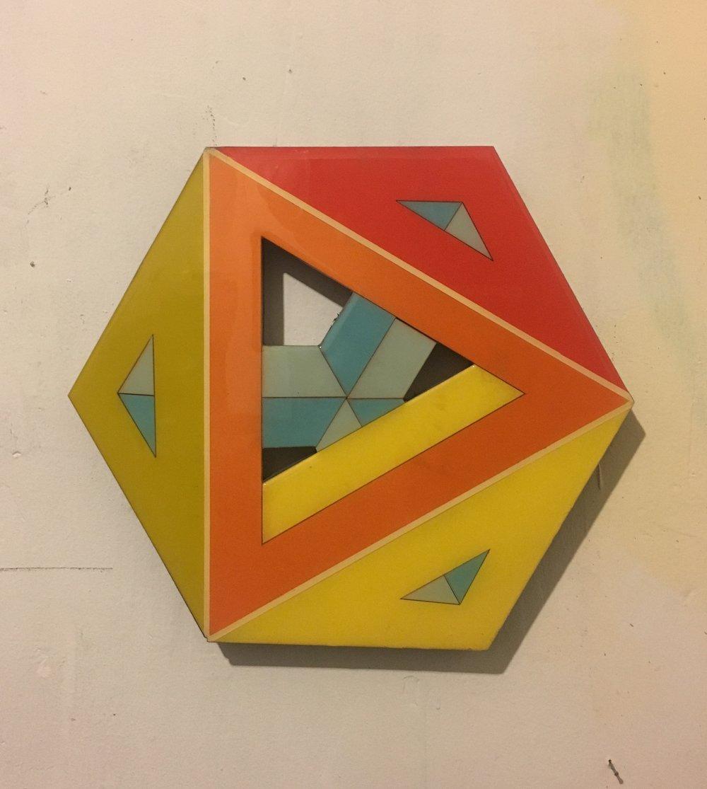 Brian-Lacey_Untitled-Hexagon-Alvin-Loving-Study-1.jpg