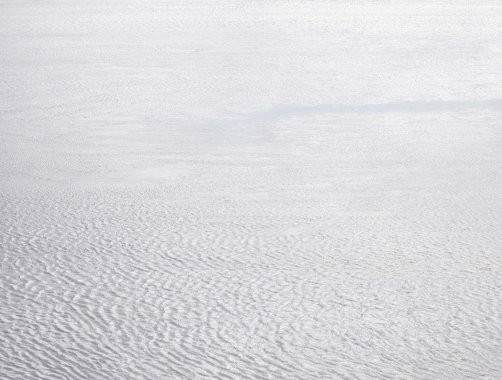 Lake Huron MI 771.jpg