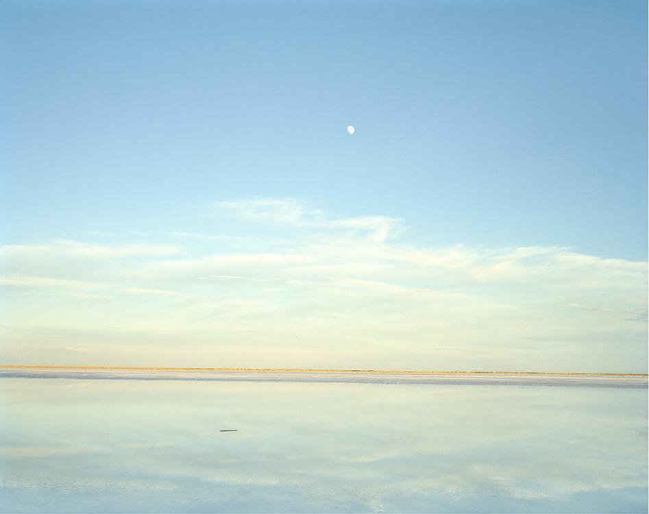 Great Salt Lake, UT 35.jpg