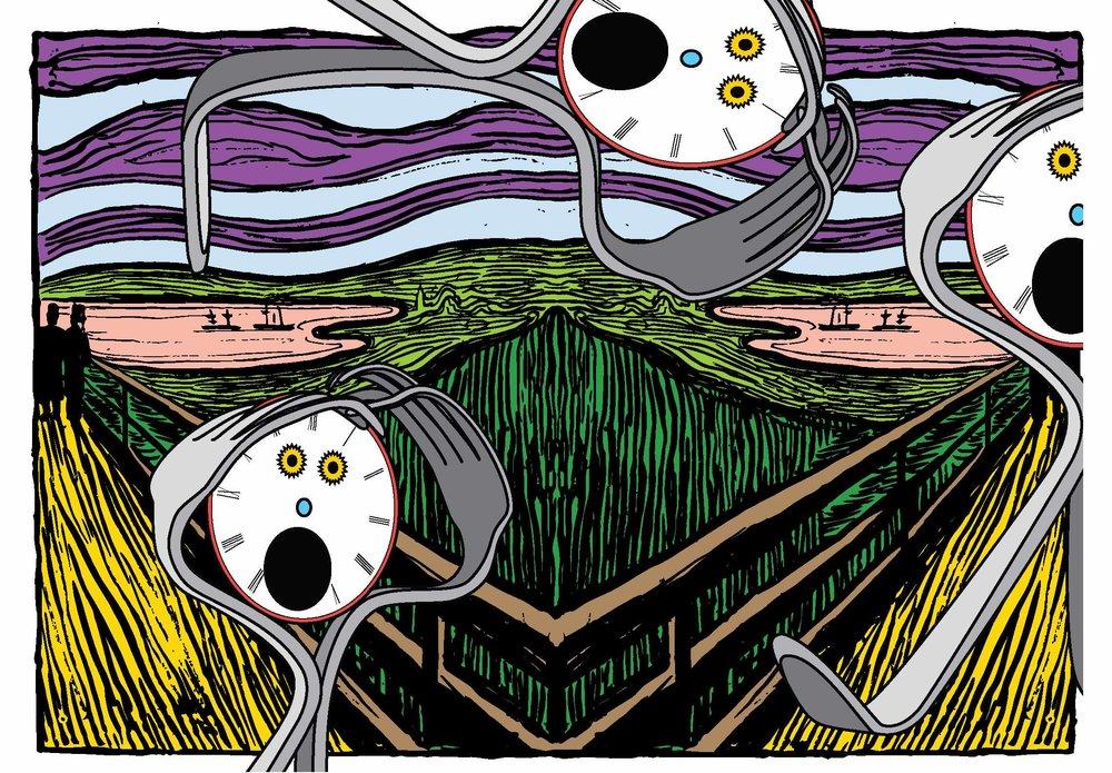 Munch-3.jpg