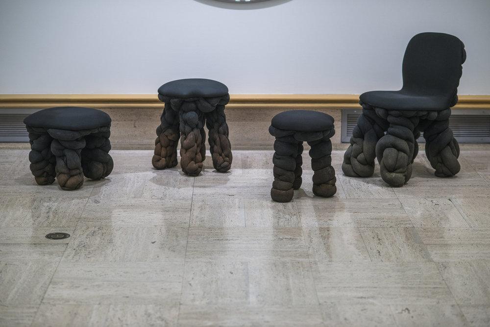 Vineta Chugh Furniture.JPG