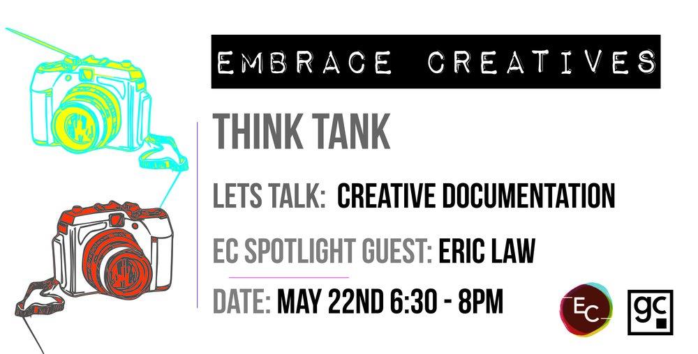 Embrace Creatives-01 copy.jpg
