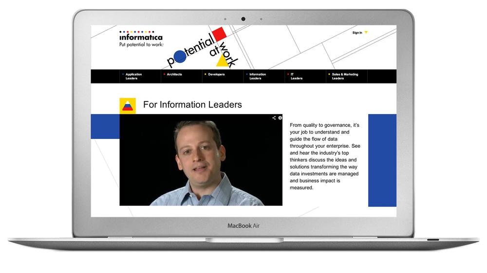 novio-informatica-v0121.jpg