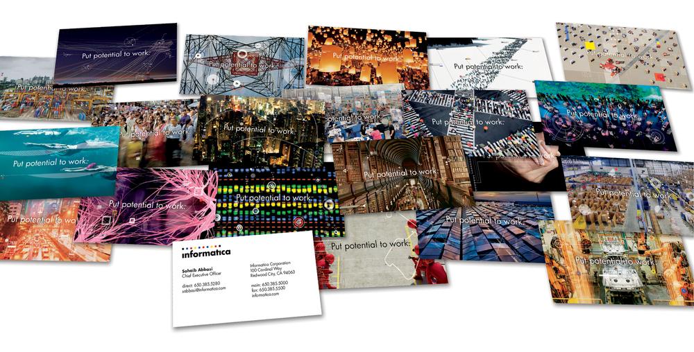 novio-informatica-v0111.jpg
