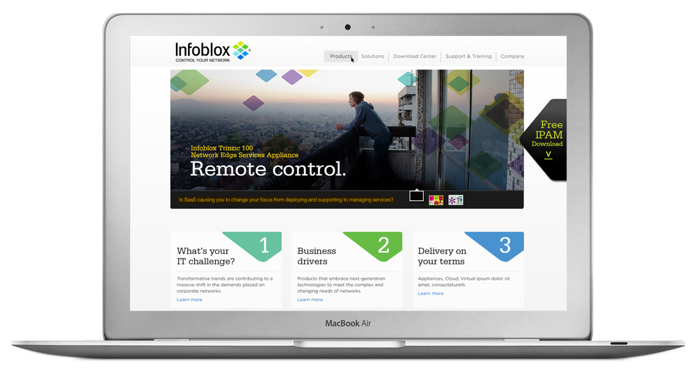 novio-infoblox-v017.jpg