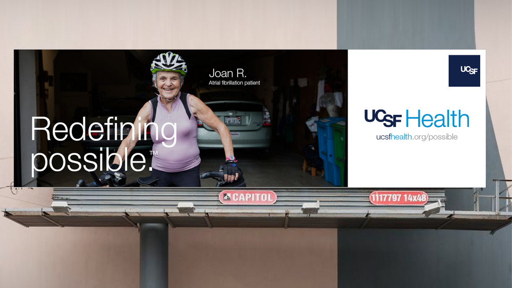 ucsf-billboard-2.jpg