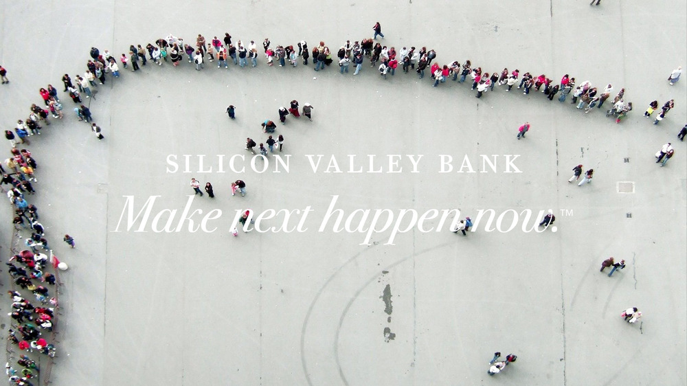 Svb novio silicon valley bank has a different approachunderstanding people and their amazing business ideas colourmoves
