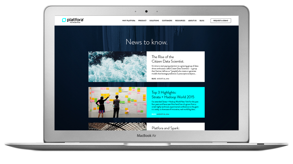 platfora-web-5.jpg