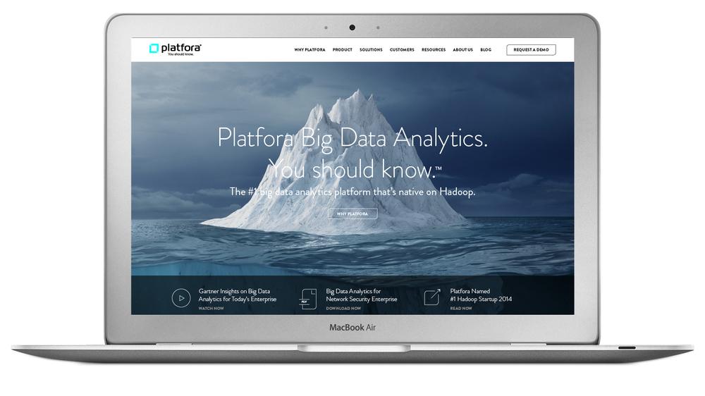 platfora-web-1.jpg