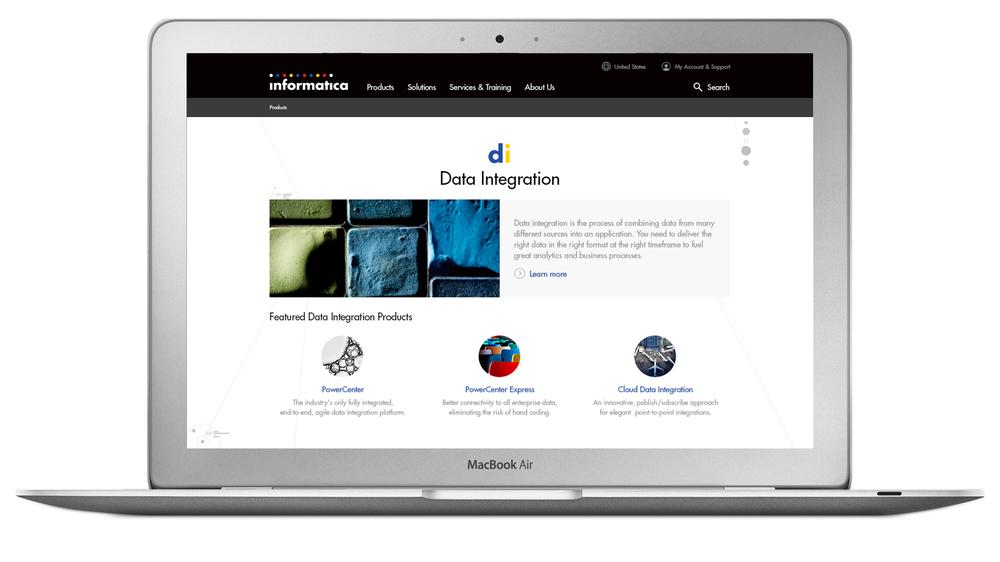 informatica-site-3.jpg