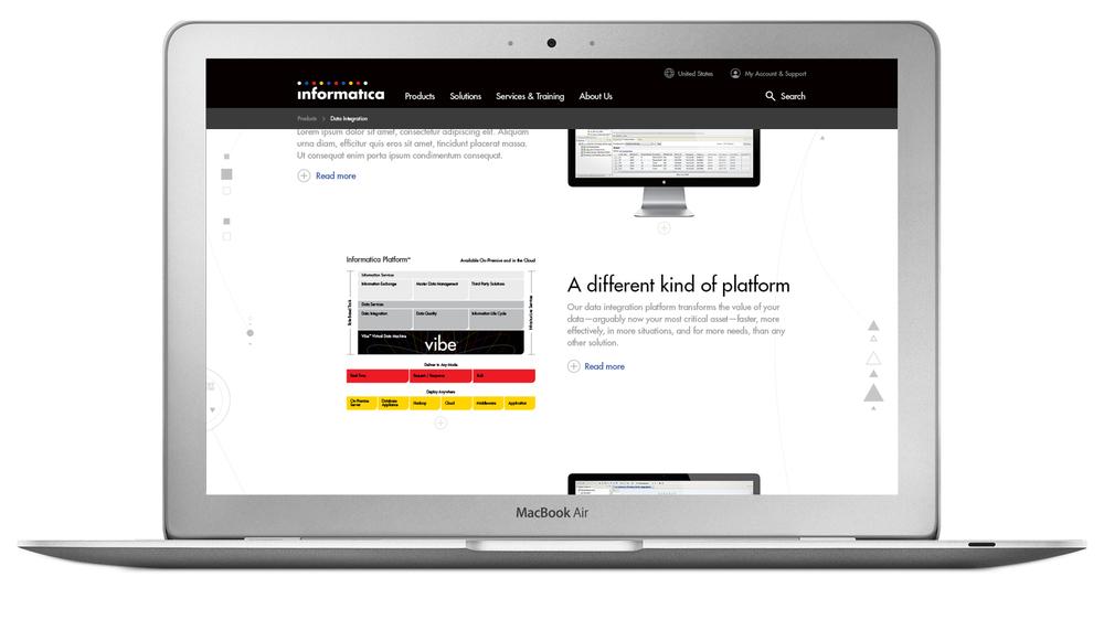 informatica-site-5.jpg