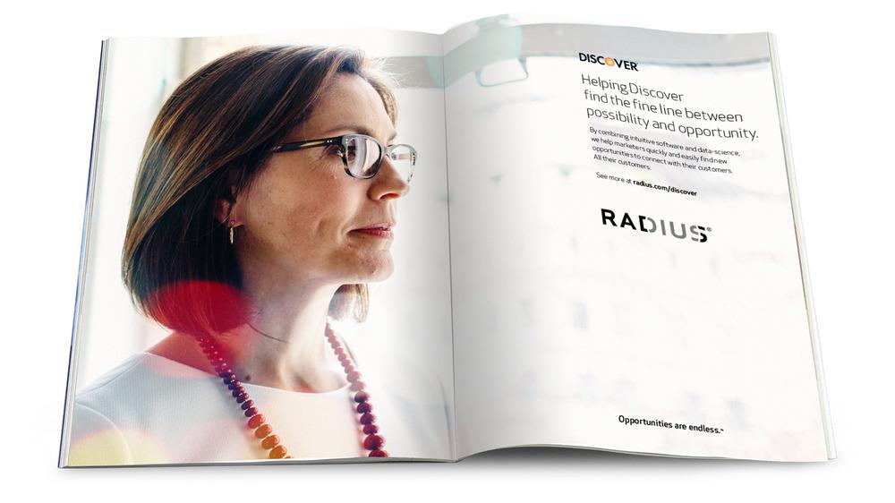 radius-print-1.jpg