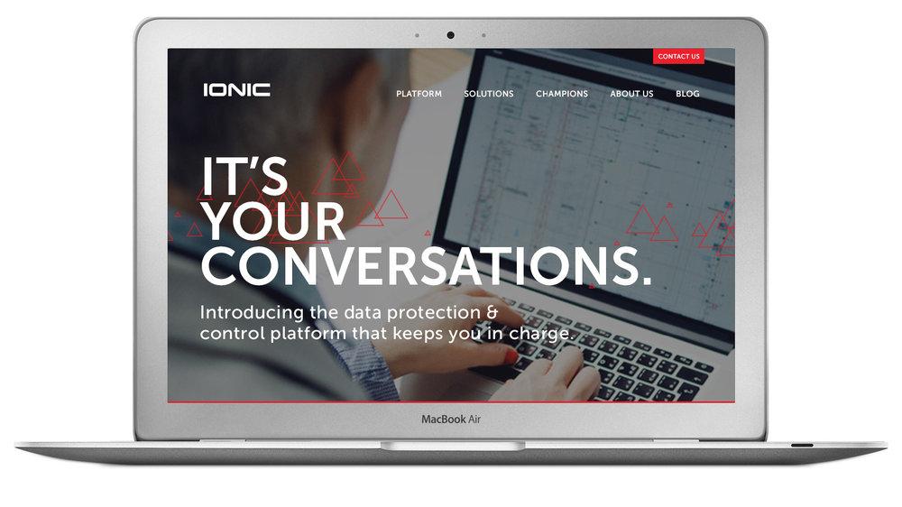ionic-4.jpg