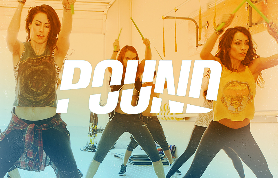 NEXT TRAINING DATES ( NEW! ):   Coming soon.  Register at  POUNDfit.com