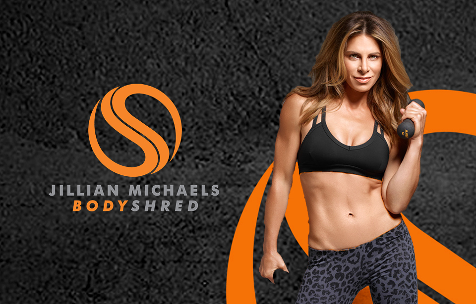 NEXT TRAINING DATES   ( NEW! ):   Coming soon.  Register at  Jillianmichaelsbodyshred.com