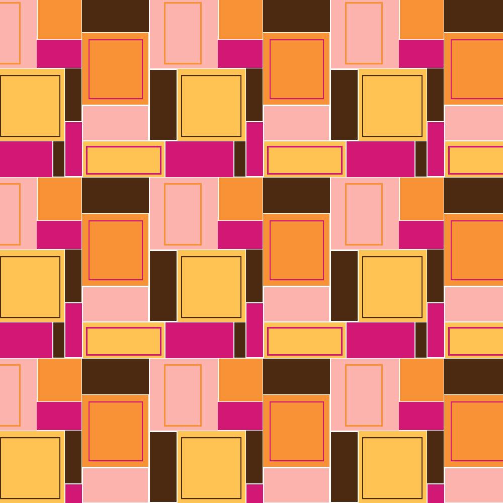tbennett-SA-mosaicsquares.jpg