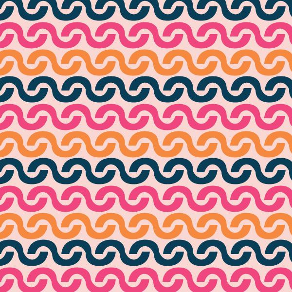 tbennett-SA-macaroni-waves.jpg