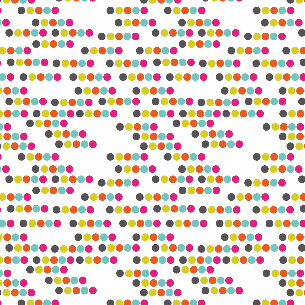tbennett-SA-braille.jpg