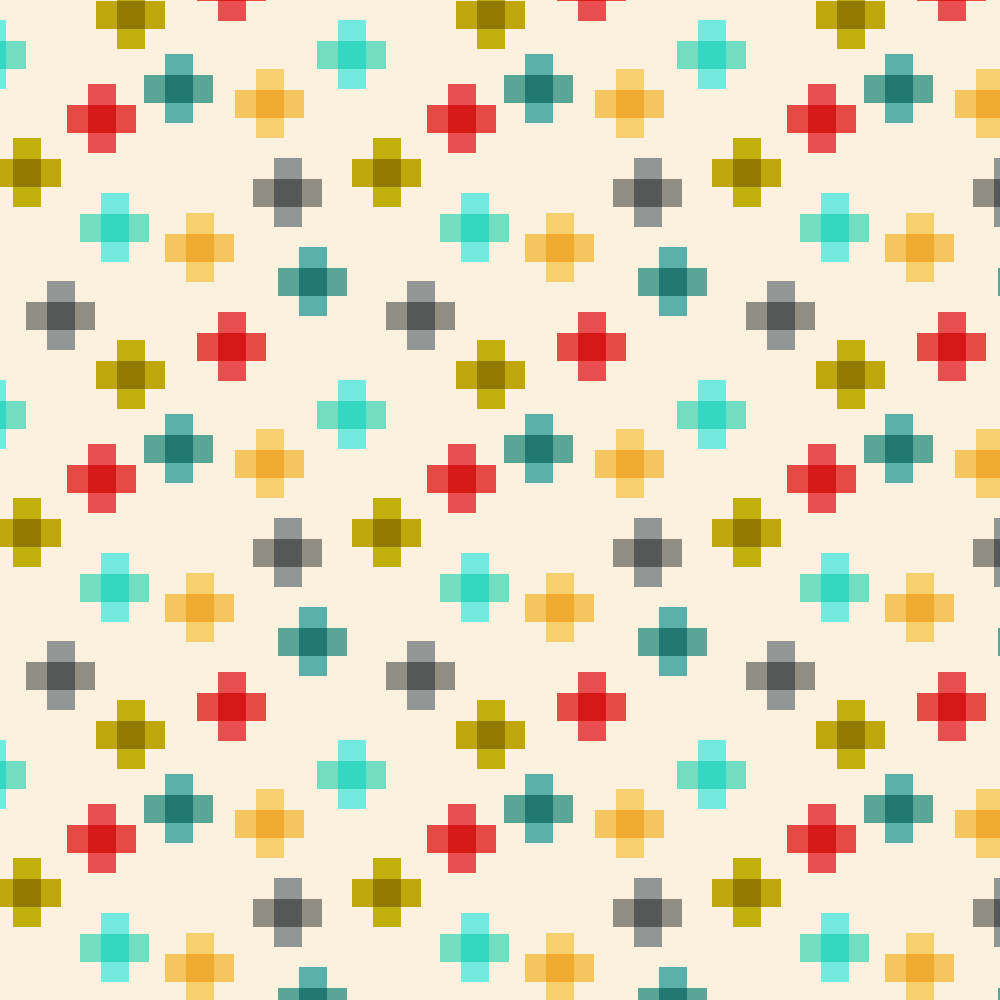 tbennett-SA-pixelplus.jpg