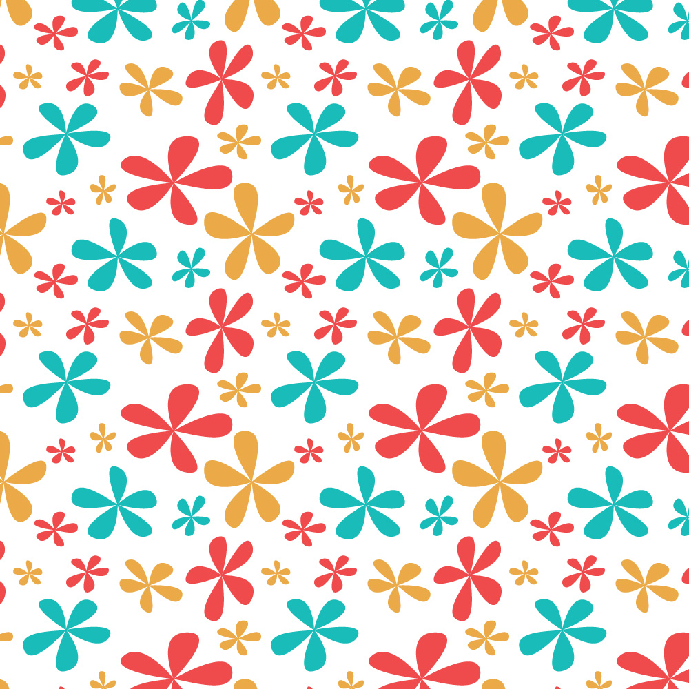 tbennett-SA-joyful-daisies.jpg