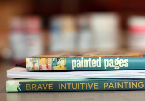 bravebooks