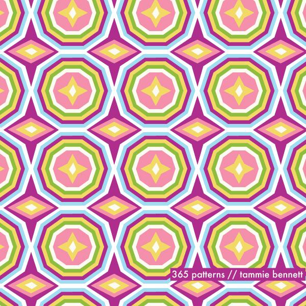 tbennett-kaleidoscope