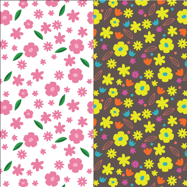 tambennett-springfloralscatter-beforeafter