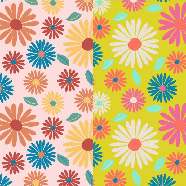 tambennett-daisy-beforeafter