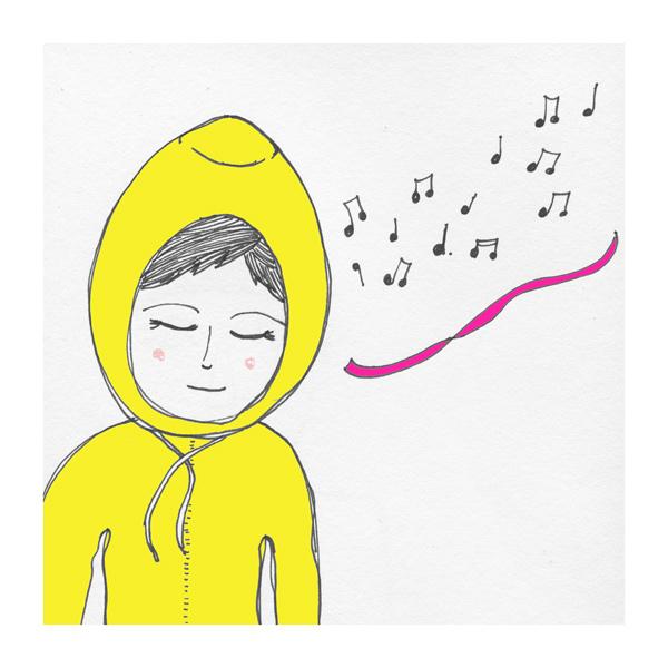 tbennett-yellowhoodie-lores.jpg