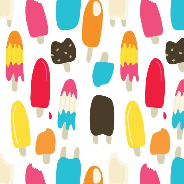 ©tammiebennett popsicles