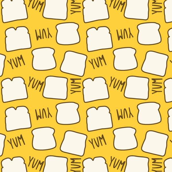 ©tammiebennett bread