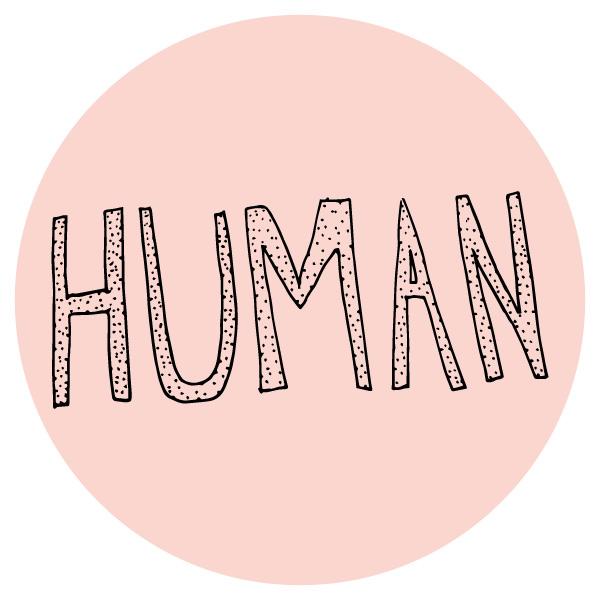 tammie bennett's human