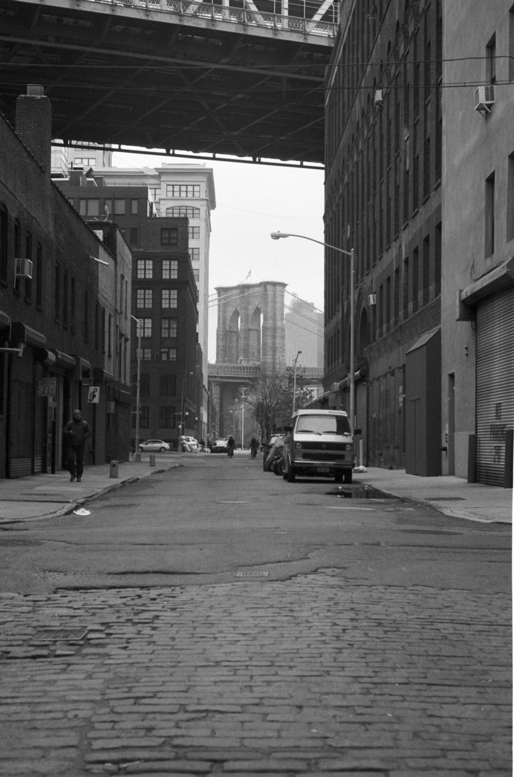 The+Ground+Alley+.jpg