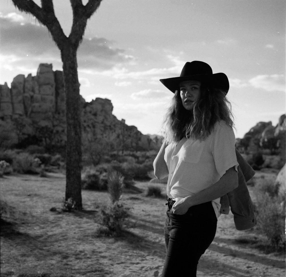 Cowgirl Blues.jpg