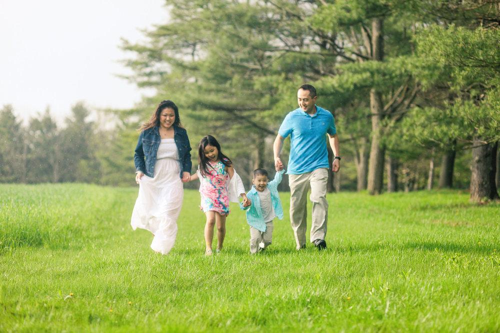 chung_family--6-5.jpg