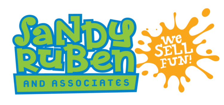 Sandy Ruben and Associates