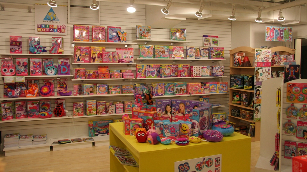 Showroom_Jan._Gift_Mart_(2).JPG