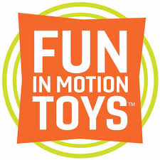 fun in motion.png