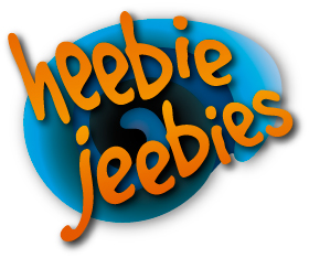 HeebieJeebies_LOGO_1.jpg