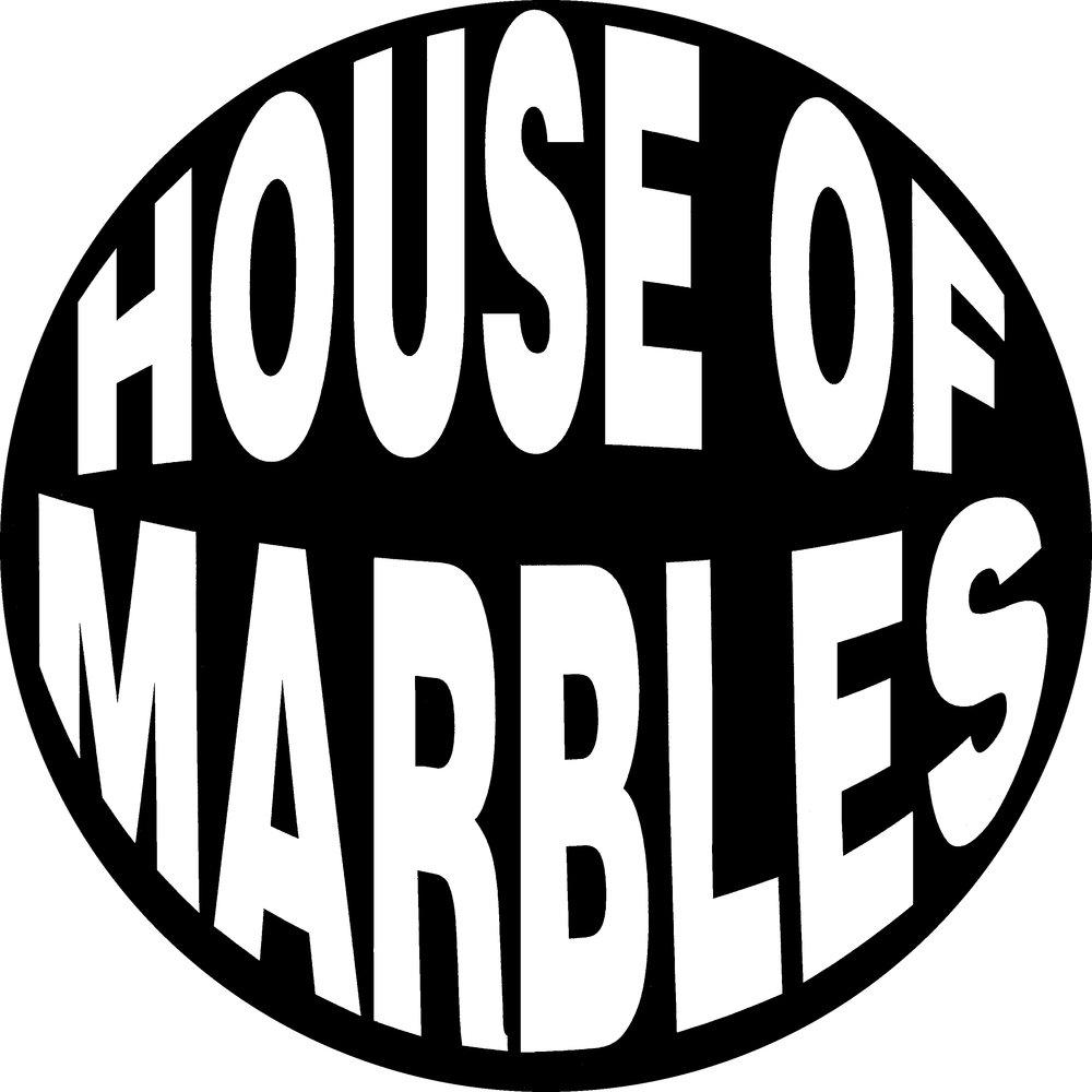 house of marbles logo.jpg
