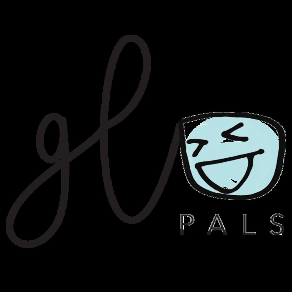 glo pals logo.png