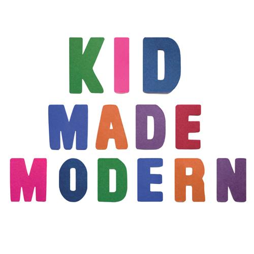 kid made modern.jpg