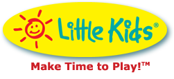 little-kids-logo-2.png